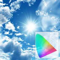colorsure