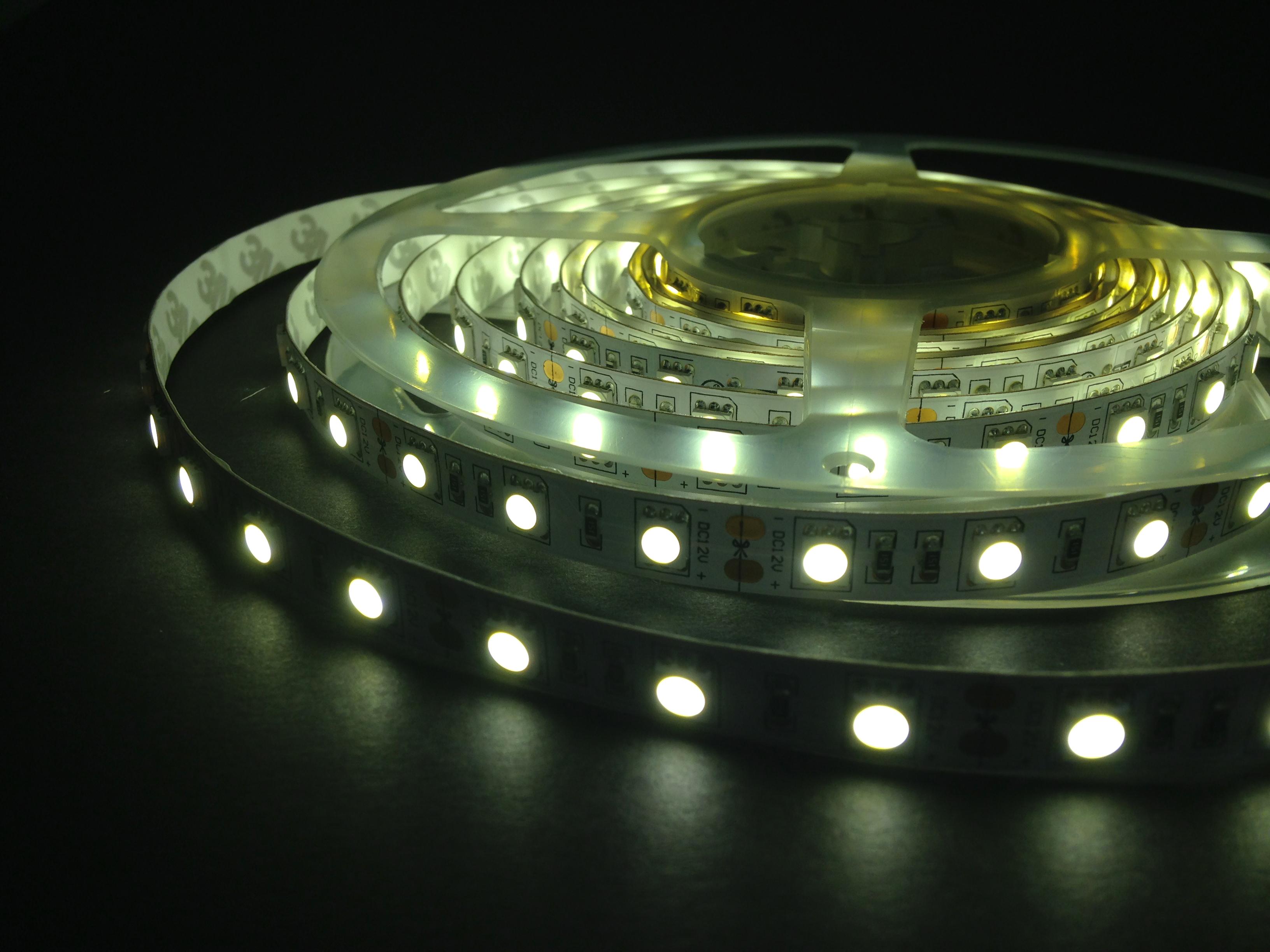 SpekLED LED Tape