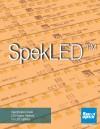 SpekLED Brochure