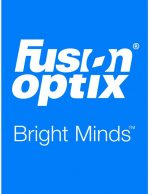 Fusion Optix Overview