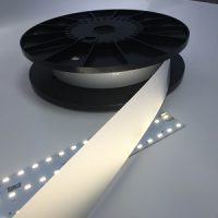 Optical Film & Sheet