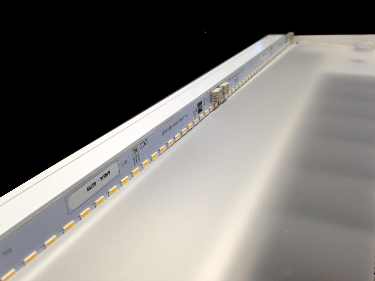Fender Wide Range Pickup Wiring Free Download Wiring Diagram