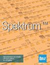 Spektrum Front Cover