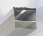 rectangular-profile