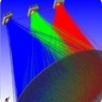 SpekLED™ RGB/RGBW