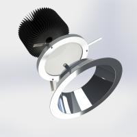 FlatLENS™ Disks
