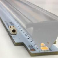 Linear Optics