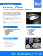 Enhanced Diffusion Overview Cover