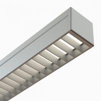 MicroLine™ Platform