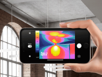 Fusion-Optix-Smart-Phone-Banner-v2-500x375