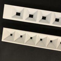 LEDMate™ Reflectors