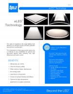 Light Guides Datasheet