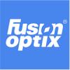 Fusion Optix®
