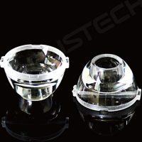 LED Spot Lens