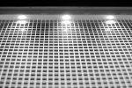 laser-grid