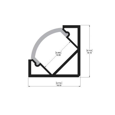 FOP03-1015_XEYD-1203-12_XSECTION