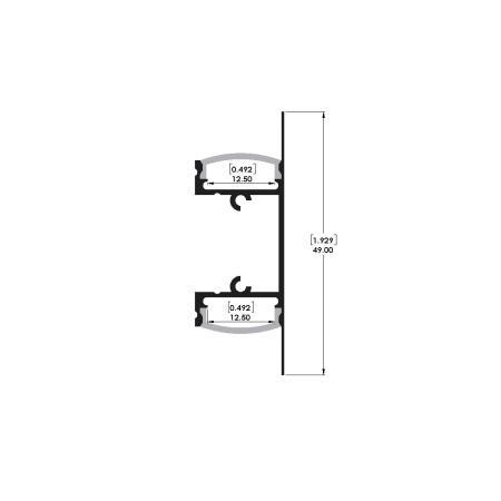 FOP03-1027_XEYD-1402-22_XSECTION