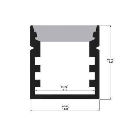 FOP03-1030_XEYD-1415-44_XSECTION