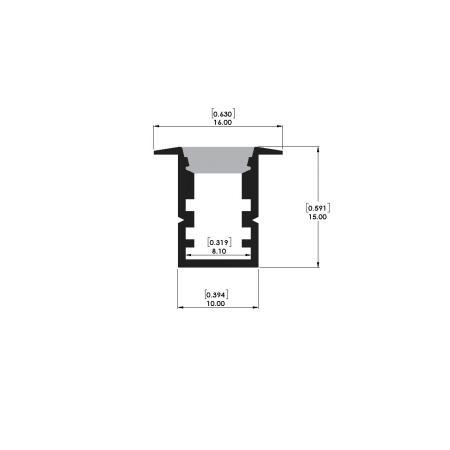 FOP03-1044_XEYD-1615-45_XSECTION