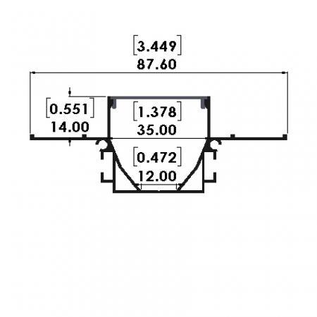 FOP03-1166