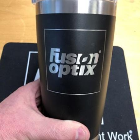 fusion-optix-yeti