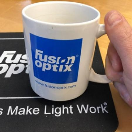 fusion-optix-mug