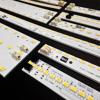 LED Engines