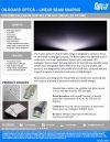 on-board-optics-datasheet