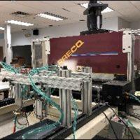 preco-die-cutting-press