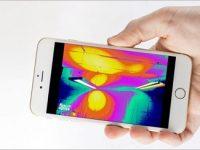 smart-phone-app-hand